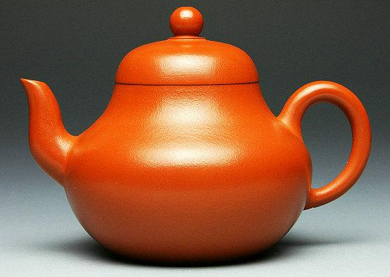 Shi Ting Teapot Handmade Red Clay Teapot Chinese Gongfu Teapot Guaranteed 100%Genuine Original Mineral Fired
