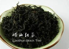 Lao Shan Black Tea