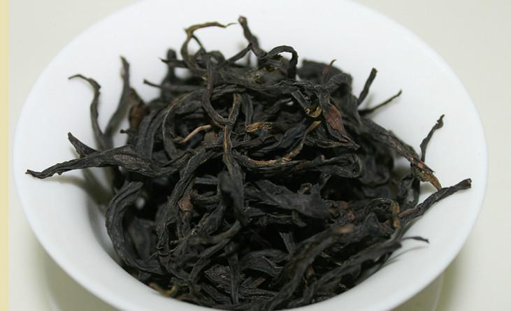Milanxiang Honey Orchid Aroma Tea Of Fenghuang Dancong Oolong Tea Phoenix Dancong Tea