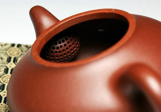 Ru Ding Teapot Chinese Gongfu Teapot Yixing Pottery Handmade Zisha Clay Teapot Guaranteed 100%Genuine Original Mineral Fired
