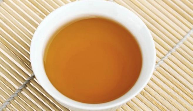 Hunan Dark Tea-Shiliang Huajuan Tea