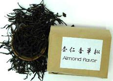Xing Ren Xiang Almond Flavor Dancong Tea Of Phoenix Dancong Tea