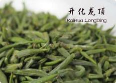 Kai Hua Long Ding Tea